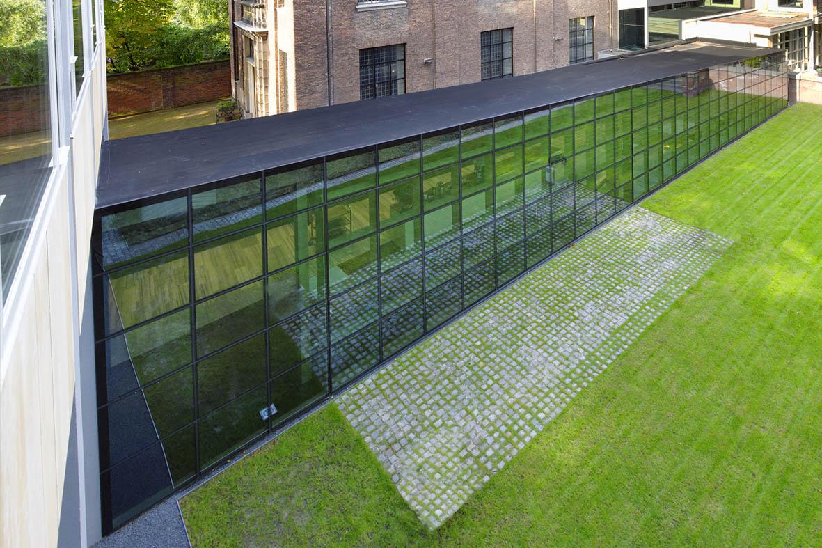 Kivi Den Haag.Ccm Group